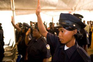 liberia_policewomen_2009_290927_675x450