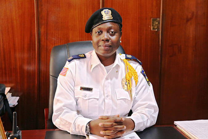 Liberia Police Sadatue 1 1 675x450