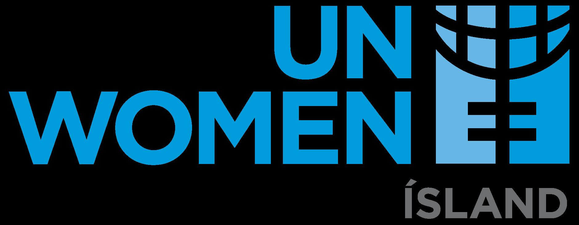 UN Women Ísland