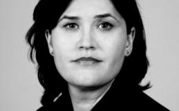 Minningarorð um Lilju Dóru Kolbeinsdóttur