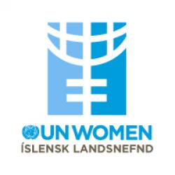 Fjáröflunarstjóri/stýra landsnefndar UN Women á Íslandi
