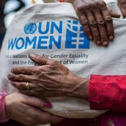 UN Women í Kaupmannahöfn leitar að starfsnema