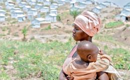 Ársskýrsla UN Women 2016 er komin út