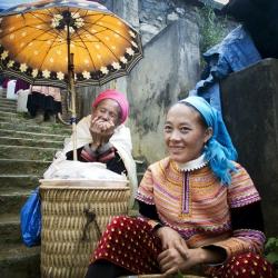 Ársskýrsla landsnefndar UN Women á Íslandi 2012 er komin út