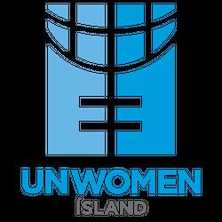 Umsögn UN Women á Íslandi um frumvarp til breytinga á útlendingalögum